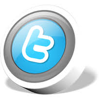 Follow me on twitter!