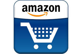 amazon 2 button
